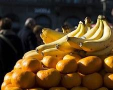 bananas-533561__180.jpg