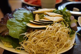 bean-sprouts-681659__180.jpg
