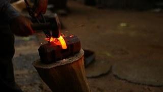 blacksmith-1174956__180.jpg