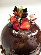 cake-210030__180.jpg