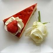 cake-218214__180.jpg
