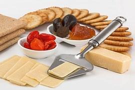 cheese-slicer-650029__180.jpg
