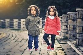 child-817368__180.jpg