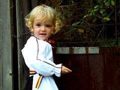 child-973395__180.jpg