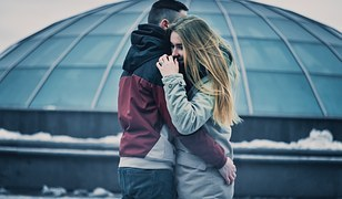 couple-1149143__180.jpg