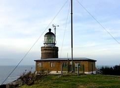 kullen-lighthouse-465542__180.jpg