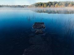 lake-983928__180.jpg