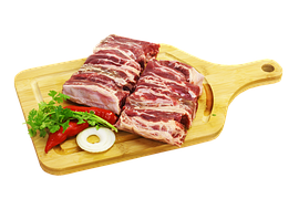 meat-1154302__180.png
