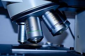 microscope-275984__180.jpg