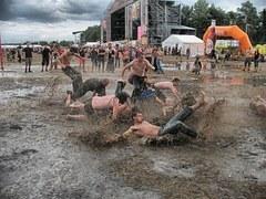 mud-616484__180.jpg