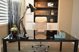 office-1078869__180.jpg