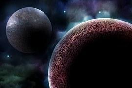 planet-1062515__180.jpg