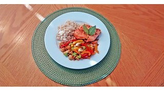 plate-604423__180.jpg