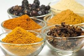 spices-541974__180.jpg