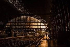 station-839208__180.jpg