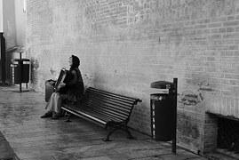 street-music-326872__180.jpg