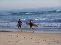 surfer-3849__180.jpg