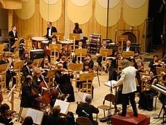 symphony-orchestra-183608__180.jpg