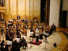symphony-orchestra-183612__180.jpg